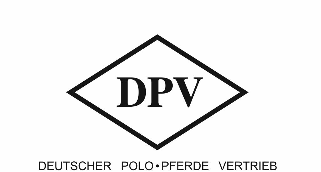DPV (wH)